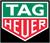 Tag Heuer CARRERA CAR2012FC6236