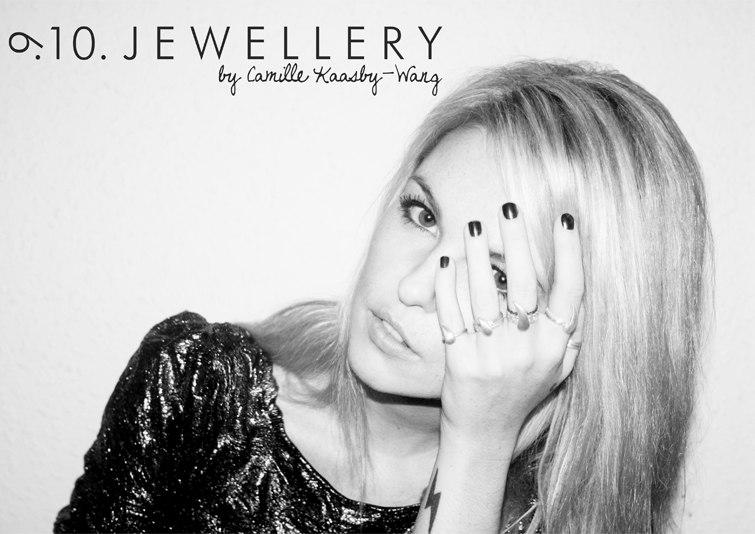 6.10. Jewellery