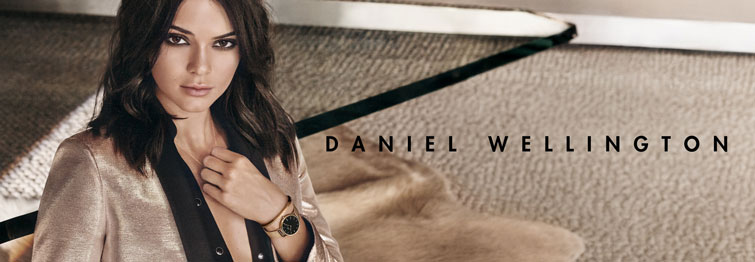 Daniel Wellington Ure