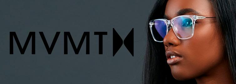 MVMT Ure