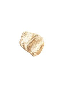 Leaves 18 Karat Guld Ring fra Ole Lynggaard A3010-401H