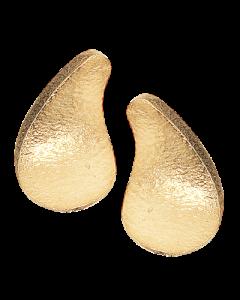 Scrouples Sterling Sølv Øreringe 148272
