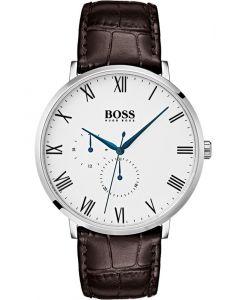 Hugo Boss 1513617 - William herreur