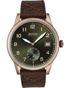 Hugo Boss 1513669 - Flot herreur Legacy