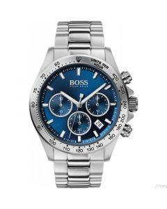 Hugo Boss Chrono 1513755 Ur
