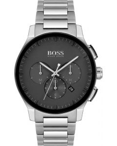 Hugo Boss Peak Sport Lux Ur 1513762