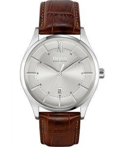 Herreur Fra Hugo Boss 1513795