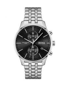 Herreur fra Hugo Boss - 1513869 Associate