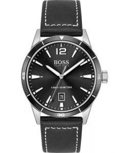1513898 fra Hugo Boss - Flot Herreur Drifter