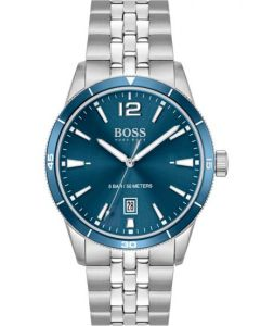 Hugo Boss 1513902 - Flot herreur Drifter
