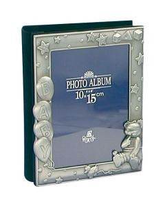 FORTINNET FOTOALBUM I BABY BALLON DESIGN