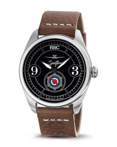 Flot Spitfire Movie Limited Edition herreur fra RSC Watches - RSC2342