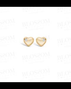 Blossom ørestikkere 23921169