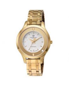 Christina Watches Collect 334GW Ur