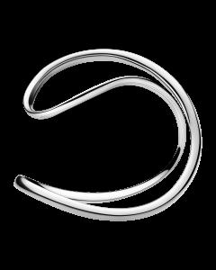 Georg Jensen Infinity armring - sølv