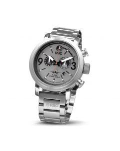 RSC5160 fra RSC Watches - Flot Herreur Strike Eagle