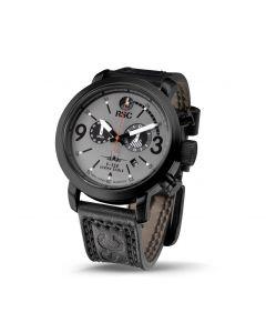 RSC5705 fra RSC Watches - Flot Herreur Strike Eagle