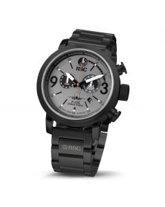 RSC Watches RSC5761 - Flot herreur Strike Eagle Dawn Patrol