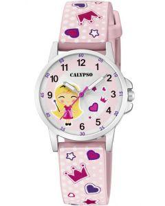 Calypso Pigeur 5776/2
