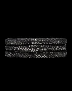 Collect Læder Armbånd fra Christina Watches