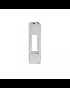 Nordahl Andersen Shape Sterling Sølv Smykkelås 612008