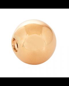Nordahl Andersen Shape 14 Karat Guld Smykkelås 6120145
