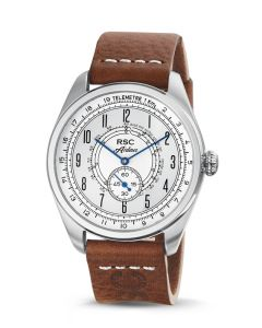 RSC Watches RSC7042 - Airliner Constellation herreur