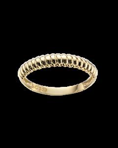 Scrouples 8 Karat Guld Ring 712263