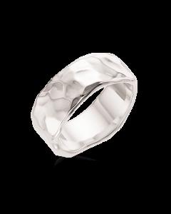 Sterling Sølv Ring fra Scrouples 726352