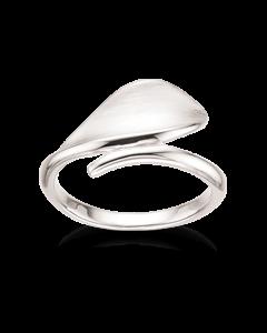 Sterling Sølv Ring fra Scrouples 726722