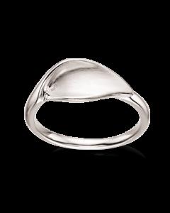Scrouples Sterling Sølv Ring 726732