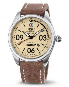 RSC803 fra RSC Watches - Flot Herreur Mk IX