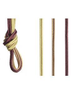 Ole Lynggaard silkesnore mix A1926-401