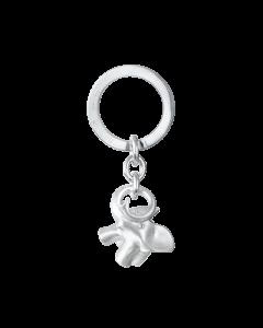 Elefant Sterling Sølv Smykke fra Ole Lynggaard A3054-301