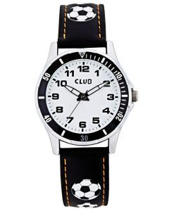 A56522S0A fra Inex - Flot Drengeur Club Fodbold