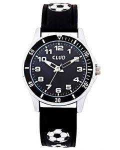Inex A56522S5A - Club drengeur
