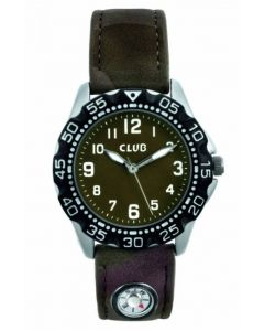 Inex Ur Club A56533S12A