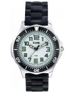 Flot Club drengeur fra Inex - A65177S4A