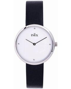 Inex A69518S0KV - Inex dameur