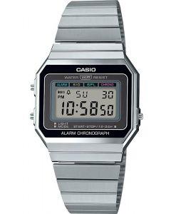 Casio Vintage Ur A700WE-1AEF