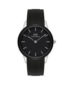 Daniel Wellington ADW00100436 - Lækkert 40 MM Iconic Motion