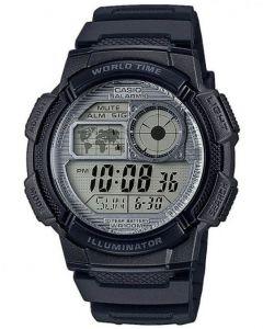 Casio Classic Ur AE-1000W-7AVEF