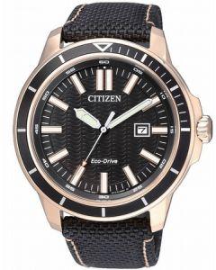 Citizen herreur Eco-Drive AW1523-01E