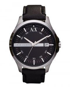 Armani Hampton AX2101 Herreur