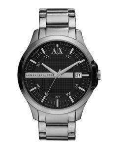 Armani AX2103 - Lækkert herreur Exchange Hampton