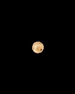 Ole Lynggaard Nature Kugle 18 Karat Guld Smykkelås