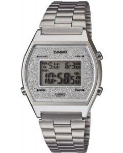Casio Classic Ur til Dame B640WDG-7EF