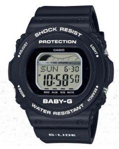 Casio Baby G BLX-570-1ER Ur til Herre