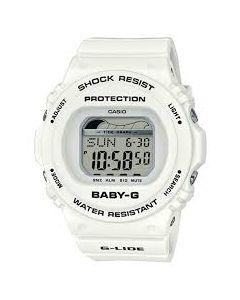 Baby G Ur Fra Casio BLX-570-7ER
