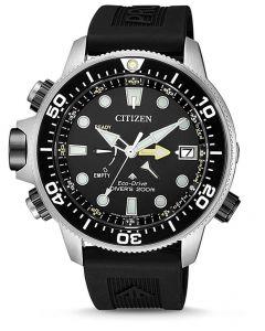Citizen Promaster Eco Drive BN2036-14E Herreur